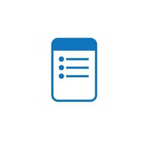 Letterheads & Invoice