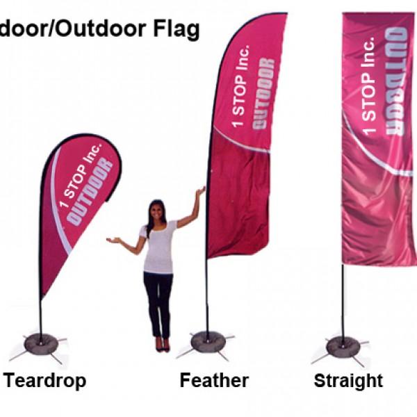 outdoor-Flag